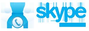 Skype | Hỗ Trợ 01