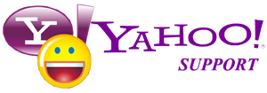 Yahoo | Hỗ Trợ 01